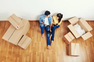 """【投資用不動産】不動産投資の重要な指標である""""入居率""""とは?"""