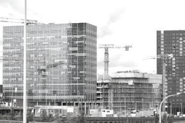 【投資用不動産】再建築不可物件で行う不動産投資について