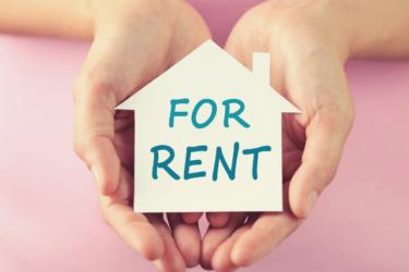 【投資用不動産】賃料値下げの前に実践すべき空室対策
