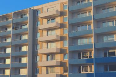 【投資用不動産】マンション投資とアパート投資の違いについて