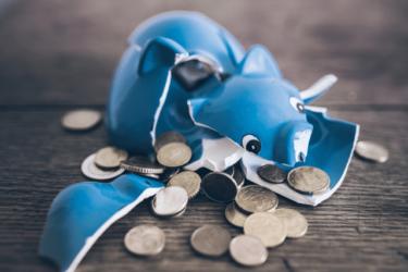 【投資用不動産】不動産投資ローンの返済方法と滞納した場合の処分