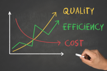 【投資用不動産】効率良く不動産投資を進める方法9選
