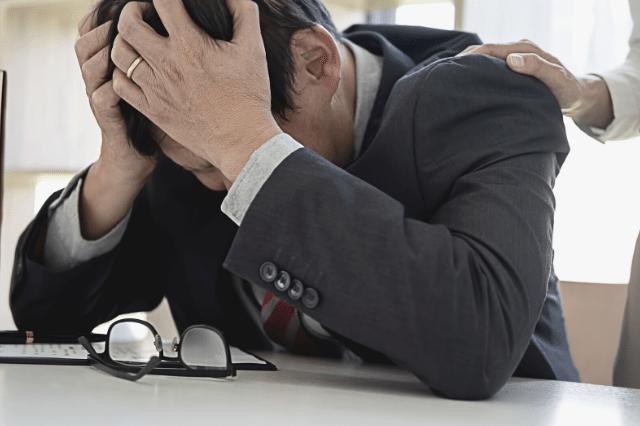 不動産投資における失敗