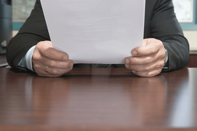 サブリース契約の確認事項