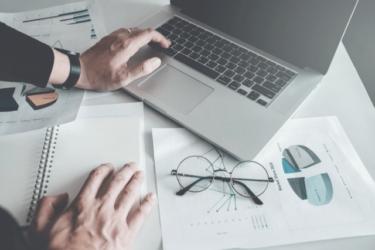 """【投資用不動産】不動産投資の""""事業計画書""""におけるポイント"""