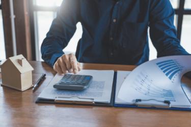 【投資用不動産】会社員が購入すべき物件とおすすめの投資法とは?