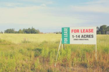 【投資用不動産】旧法と借地借家法(新法)の異なる点について