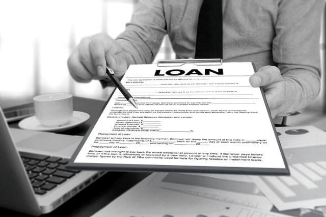 住宅ローンと偽り借り入れる不動産投資の手法
