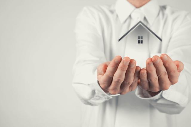 投資用不動産における新型コロナの影響