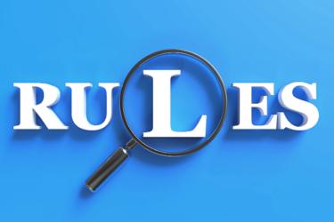 【投資用不動産】一時使用目的賃貸借と定期借家契約のルールについて