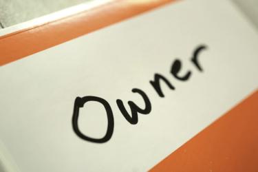 【投資用不動産】投資用物件にオーナーが住むという選択肢について