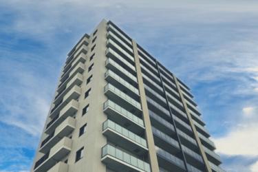【投資用不動産】新築マンションで行う不動産投資について