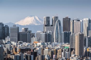 【投資用不動産】東京で不動産投資をすることのメリット
