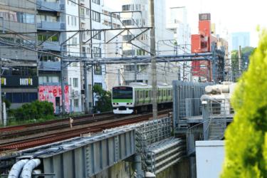 【投資用不動産 】東京近郊のおすすめのベッドタウンを紹介!