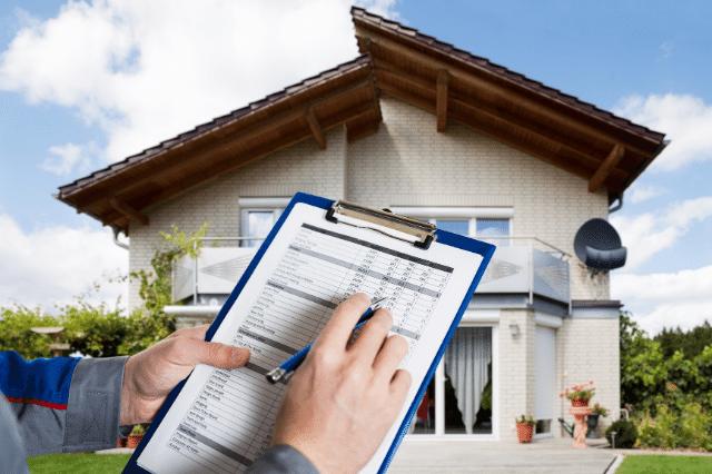 【まとめ】ホームインスペクションにおける概要や実施費用について