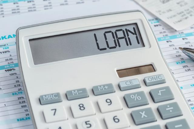 【投資用不動産】アパートローンで連帯保証人が必要なケースとは?