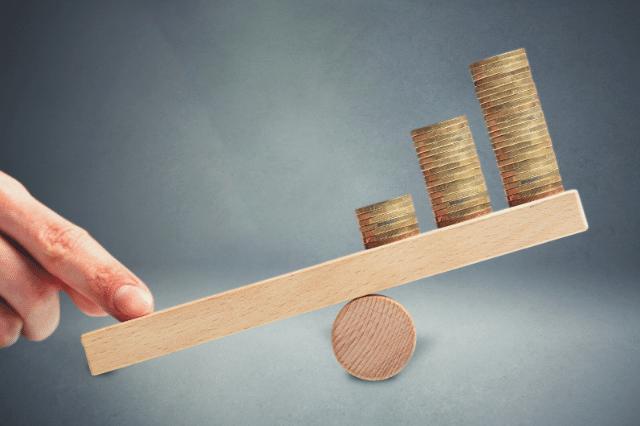 不動産投資におけるレバレッジについて