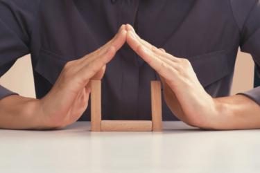 【投資用不動産】個人事業主の不動産投資におけるポイント
