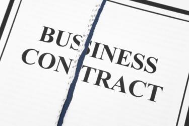 【投資用不動産】投資用不動産売買における売主の契約違反について