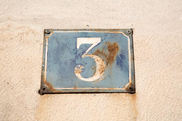 不動産に重要な3つのサイクル