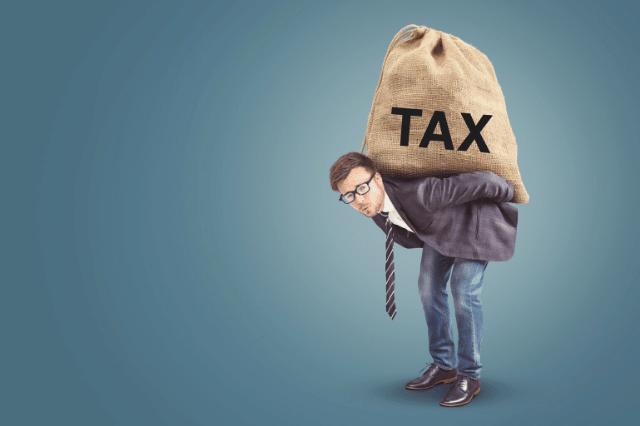 不動産投資での節税における注意点