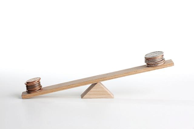 投資用不動産投資におけるレバレッジのデメリットについて