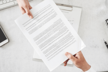 【投資用不動産】不動産投資家が知るべき登記事項証明書の取得方法とは?