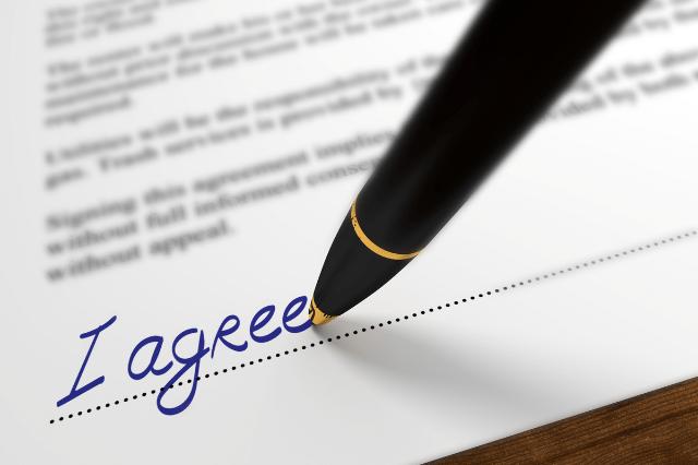 【まとめ】借地借家法に基づく定期借家契約の流れや活用法