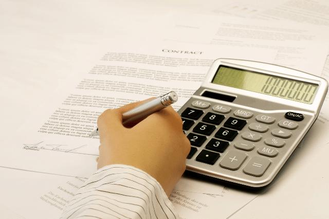 【まとめ】借地借家法に基づく賃貸借契約の禁止事項とは?