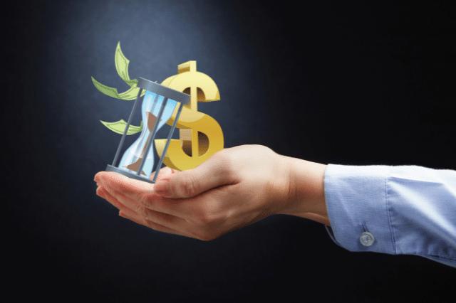 【投資用不動産】団体信用生命保険の保険料は月々いくら?