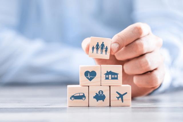 【まとめ】団体信用生命保険の審査はどこまで調べる?告知のポイントについて
