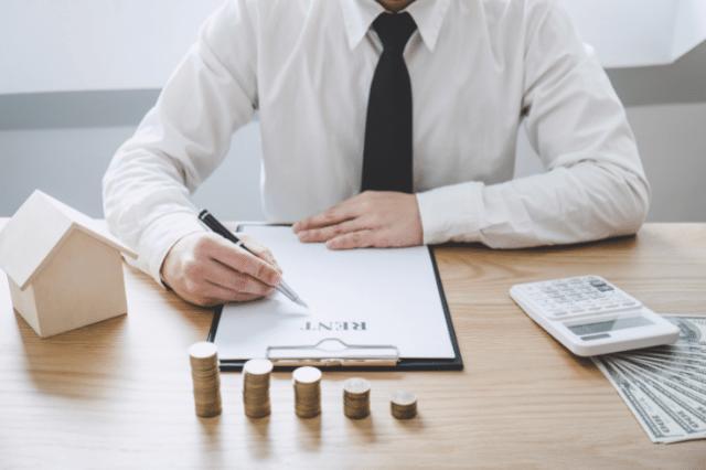 【まとめ】投資用不動産を買うなら知っておくべき借地借家法関連の知識4選とは?