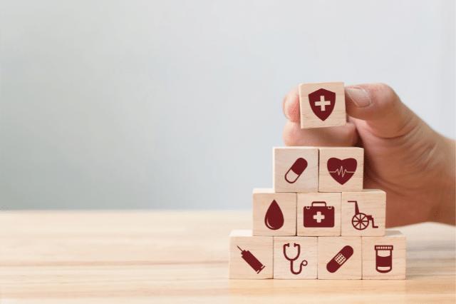 【投資用不動産】団体信用生命保険に入れない病気の種類について