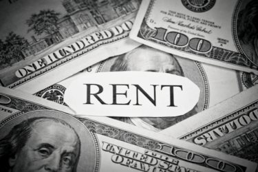 オーナーが知るべき入居者の家賃滞納に対応する際の流れとは?