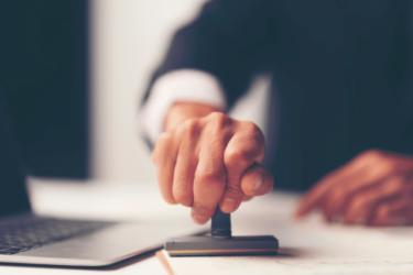 借地借家法に基づく定期借家契約の流れや活用法とは?