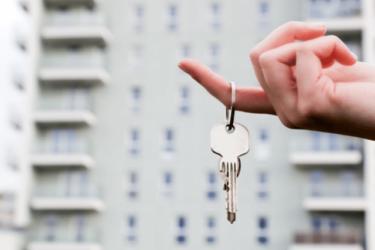 借家契約の正当事由について