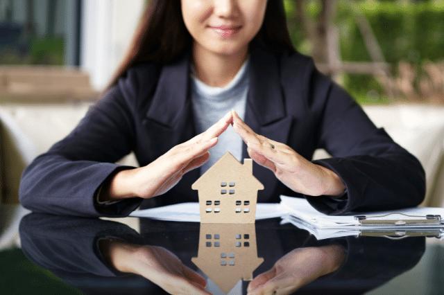 団体信用生命保険のメリット
