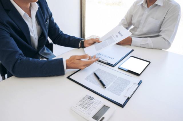 団体信用生命保険の審査に伴う告知とは?