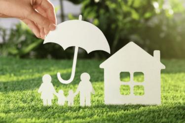 団体信用生命保険の審査はどこまで調べる?告知のポイントについて