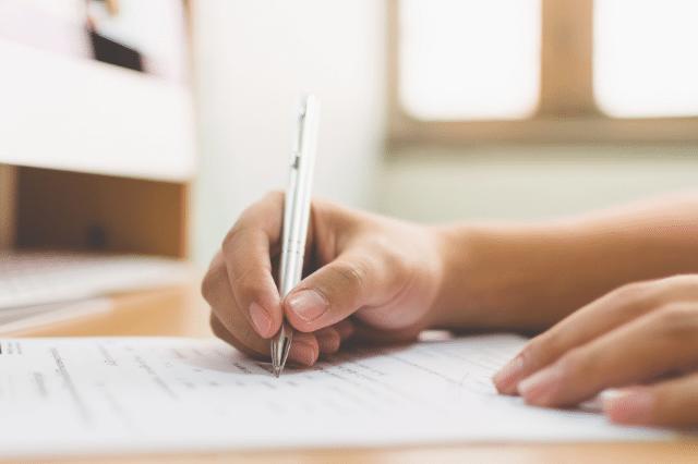 定期借家契約の主な活用法