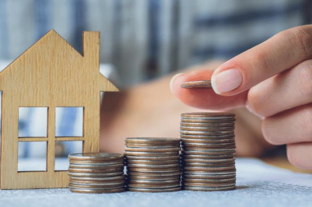 投資用不動産の利回り相場を考慮するときのポイントとは?