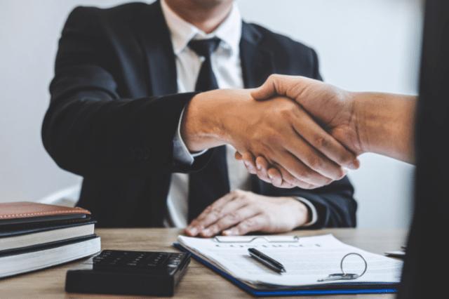 投資用不動産の団体信用生命保険のメリット・デメリット