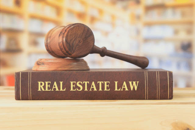 投資用不動産を買うなら知っておくべき借地借家法関連の知識4選とは?