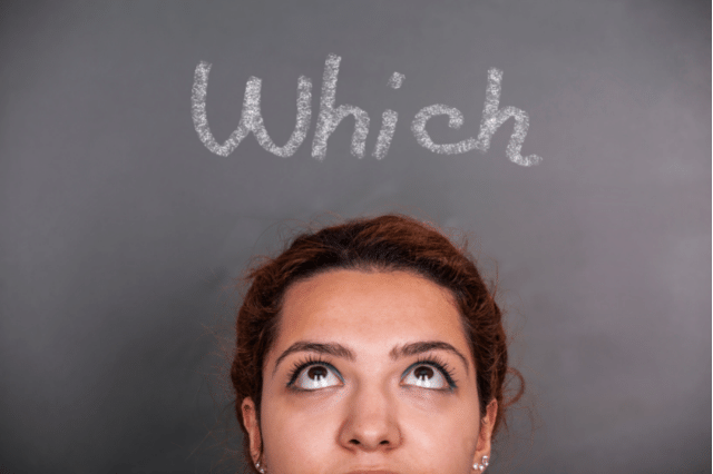 【まとめ】不動産投資に向いている人・向いていない人の特徴とは?