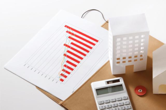 投資用不動産の管理会社を選ぶ際に必ずチェックしたいポイントとは?