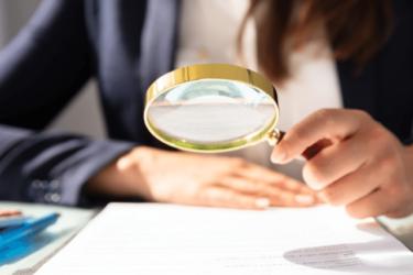 【投資用不動産】トラブルを防ぐために入居審査でチェックすべきポイントとは?