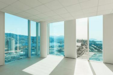 【投資用不動産】借地借家法で定められた建物賃貸借の基礎知識とは?