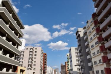 【投資用不動産】押さえておきたい入居者を集める周辺環境とは?