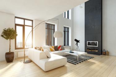 【投資用不動産】転勤時にマイホームを貸し出す流れや注意点とは?