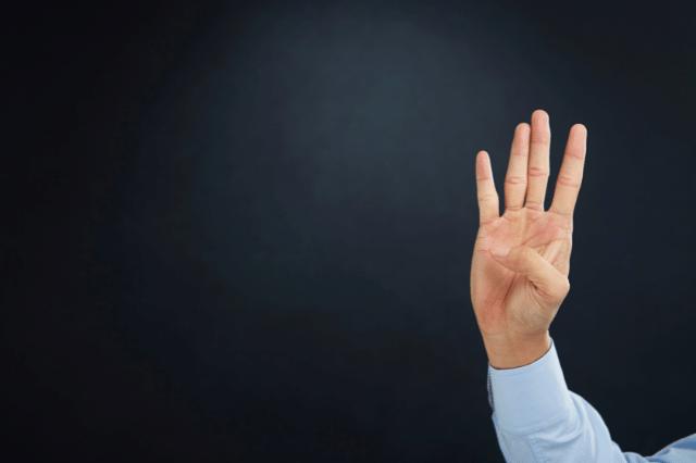 不動産投資セミナーを選ぶ際にチェックしたい4つのポイント
